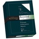 Southworth 603C Recycled Paper