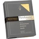 Southworth Laser Print Parchment Paper