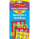 Trend Seasons & Holidays Stickers