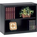 Tennsco Welded Bookcase