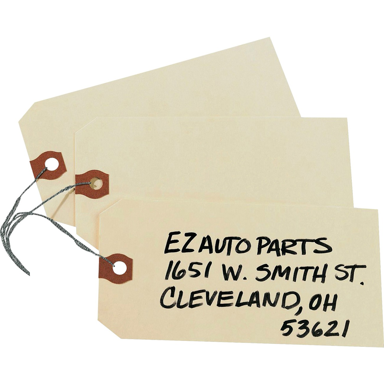 Delighted Paper Tags With Wire Photos - Wiring Diagram Ideas ...