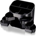 Oic Nine Compartment Drawer Organizer Tray Formydesk Com