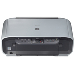 Canon PIXMA MP160 Multifunction Photo Printer