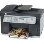 HP Officejet Pro L7580 Multifunction Printer