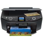 Epson Stylus RX595 Multifunction Photo Printer