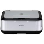 Canon PIXMA MP980 Multifunction Photo Printer