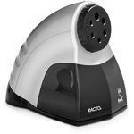 X-Acto Prosharp Electric Pencil Sharpener