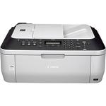 Canon PIXMA MX320 Multifunction Photo Printer