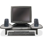 Monitor / Machine Stands & Arms