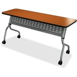 Mayline Sync SY2448 Training Table