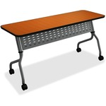Mayline Sync SY1872 Training Table