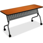 Mayline Sync SY1860 Training Table