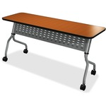 Mayline Sync SY1848 Training Table