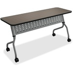 Mayline Sync SY2460 Training Table