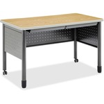 OFM 66120 Table Desk