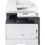 Canon imageCLASS MF8380CDW Laser Multifunction Printer