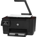 HP LaserJet Pro 200 M275NW Laser Multifunction Printer