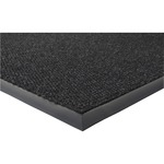 Genuine Joe Ultraguard Berber Heavy Traffic Mat