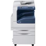 Xerox WorkCentre 5300 5335 Laser Multifunction Printer