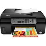 Epson WorkForce 435 Inkjet Multifunction Printer