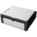 Ricoh Aficio SP 100SU e Laser Multifunction Printer
