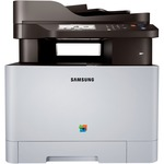 Samsung Xpress C1860FW Laser Multifunction Printer