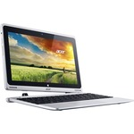 Acer Aspire SW5-012-14HK 10.1 inches Touchscreen LCD 2 in 1 Notebook