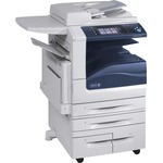 Xerox WorkCentre 7500 WC7556 LED Multifunction Printer