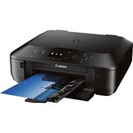 Canon PIXMA MG5620 Inkjet Multifunction Printer