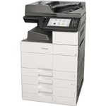 Lexmark MX911dte Laser Multifunction Printer