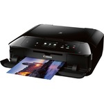 Canon PIXMA MG7720 Inkjet Multifunction Printer