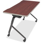 "OFM Mesa Series Nesting Training Table/Desk 23.50"" x 47.25"""