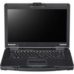 Panasonic Toughbook CF-54D2881VM 14 inches Notebook