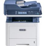 Xerox WorkCentre 3335V Laser Multifunction Printer