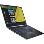 Acer Swift SF514-51-54T8 14 inches LCD Notebook