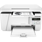 HP LaserJet Pro M26nw Laser Multifunction Printer