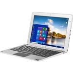 BITT CORE+ 11.6 inches Touchscreen LCD 2 in 1 Notebook
