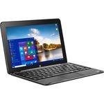 BITT CORE+ 10.1 inches Touchscreen LCD 2 in 1 Notebook