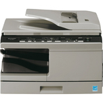 Sharp AL-2041 Laser Multifunction Printer