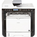 Ricoh SP 377SFNwX Laser Multifunction Printer