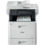 Brother Business Color Laser All-in-One MFC-L8900CDW