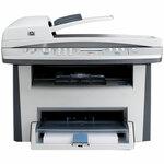 HP LaserJet 3055 Multifunction Printer