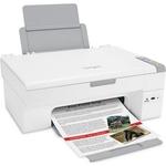 Lexmark X2470 Multifunction Printer