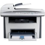 HP LaserJet 3052 Multifunction Printer