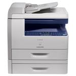 Canon imageCLASS MF6550 Multifunction Printer