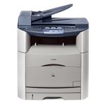 Canon imageCLASS 8180C Multifunction Printer
