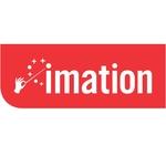 Imation BlackWatch 16399 Super DLT Cleaning Cartridge