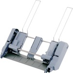 Epson 50 Sheets Cut Sheet Feeder