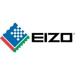 Eizo RADICS UX1 Color Calibrator