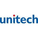 Unitech KP3700 POS Keyboard